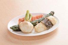 画像2: 菜香や■有機米ぬかで漬けた無添加熟成ぬか床漬け【かぶぬか漬け】 (2)