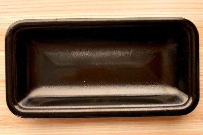 画像1: 菜香や■品種と栽培方法にこだわったミルキークイーン米ぬかで漬けた無添加熟成ぬか床漬け【白菜ぬか漬け】